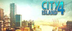 City Island 4 Hack  Mobile Hacks