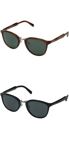 A beautiful view.  Capture a stunning scene with the artistic allure of #Prada #eyewear.  #sunglasses #sunnies #shades