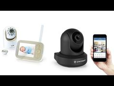 Top 5 Best Surveillance Cameras Reviews 2016,  Best Home Security Camera...