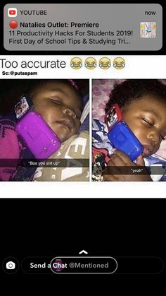 Funny Black Memes, Stupid Funny Memes, Funny Facts, Hilarious, Good Instagram Captions, Instagram Quotes, Freaky Quotes, Funny Relatable Quotes, Seriously Funny