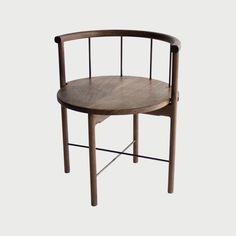 Seating < Furniture • WorkOf