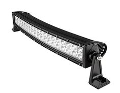 22 pouce 12 V 120 W off road Courbe led light bar pour camions tracteur spot/inondation/combo offroad 120 W led lumière bar lightbar led Off Road Led Lights, Battery Lights, Curved Led Light Bar, Led Light Bars, Jeep Lights, Car Lights, Overland Truck, Future Car, Bar Lighting