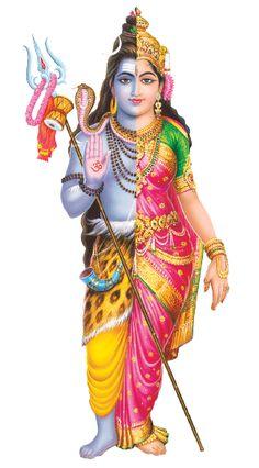 Shiva Parvati Images, Shiva Hindu, Shiva Art, Durga Maa, Krishna, Photos Of Lord Shiva, Lord Shiva Hd Images, Lord Ganesha Paintings, Lord Shiva Painting
