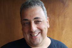 David Hirsh, Soziologe, im Gespräch über linken Antisemitismus »Viele haben vergessen, was Marxismus ist«
