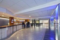 Hotel Best Club Cap, Hiszpania, Costa Dorada