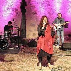 Lavoro Bari  Musica cinema danza teatro e letteratura: gli appuntamenti di martedì 11 luglio in Puglia. Inviate le segnalazioni a bari@repubblica.it  #LavoroBari #offertelavoro #bari #Puglia Agenda/ Libri nelle periferie di Bari: la rassegna al via con Stornaiolo e i Radicanto