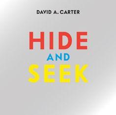 Hide and Seek, http://www.amazon.co.uk/dp/1849761019/ref=cm_sw_r_pi_awdl_-eXcwb1HRZTNS