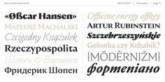 Nocturne Serif - Webfont & Desktop font « MyFonts