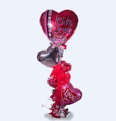 La mejor #Variedad de #Arreglos #Musicales de #Amor la encuentras aca!!!