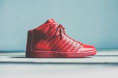 Air Jordan Shine - $400