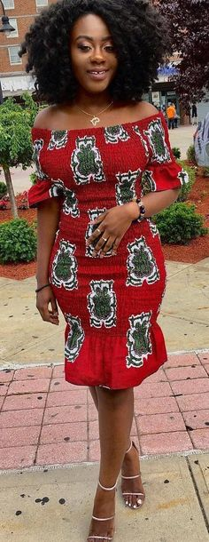 The meaning behind African fashion church dress, African fashion, Ankara, kitenge, African… – African Fashion Dresses - 2019 Trends African Fashion Designers, African Fashion Ankara, Ghanaian Fashion, Latest African Fashion Dresses, African Dresses For Women, African Print Dresses, African Print Fashion, Africa Fashion, African Attire