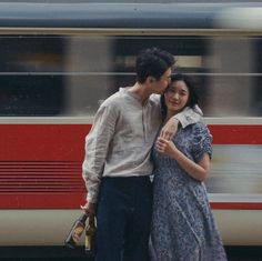 Korean Couple Photoshoot, Pre Wedding Photoshoot, Wedding Poses, Couple Photography Poses, Film Photography, Couple Posing, Couple Shoot, Ulzzang Couple, Couple Aesthetic
