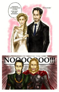 loki lol - Google Search omg