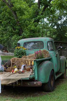 Lavender Farm-33