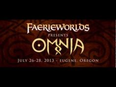 Faerieworlds has announced that the 2013 Festival on July will feature the US premiere of the European pagan band OMNIA. The festival will also feature. Music Film, Art Music, Pagan Music, Folk Bands, Self Described, Eugene Oregon, Looking Forward To Seeing You, Smart People, Musik