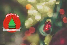 infinito mais um: BLOGMAS 2014 | DAY 24: Merry Christmas!