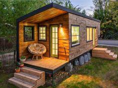 Resultado de imagen de casas pequeñas