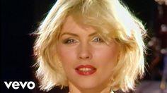 Blondie - Heart Of Glass http://shoutout.wix.com/so/0LRcCTO6#/main
