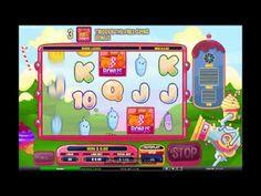 Casino erfurt