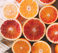 In feng shui philosophy, the scent of oranges and orange peels can bring in happy and life-affirming yang energy. Yang energy is like the sun at high noon, shining vibrantly with strength. It's bright and constant.