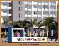 PLAYA DEL INGLÉS - hotel-riu-don-miguel-adults-only-playa-del-ingles-044