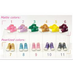 Wholesale 11pairs/lot 3.5cm Plastic Doll Fashion Sports Shoes for Blythe BJD Dolls, Ball