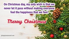 Motivational Merry Christmas 2019 Wishes Messages for Employees from CEO - Happy New Year 2020 Merry Christmas Wishes Messages, Merry Christmas Wallpaper, Merry Christmas Quotes, Merry Christmas Greetings, Merry Christmas And Happy New Year, Christmas Cards, Best Wishes Images, Merry Christams, Happy Birthday Images