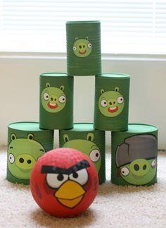 Fonte: http://abushel.blogspot.com.br/2013/03/angry-birds-party.html
