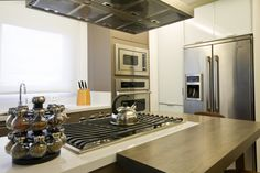 Decoracao-apartamento-mooca-11.jpg 900×600 pixels