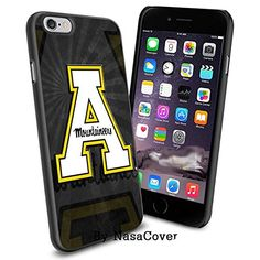 (Available for iPhone 4,4s,5,5s,6,6Plus) NCAA University sport Appalachian State Mountaineers , Cool iPhone 4 5 or 6 Smartphone Case Cover Collector iPhone TPU Rubber Case Black [By Lucky9Cover] Lucky9Cover http://www.amazon.com/dp/B0173BTZ36/ref=cm_sw_r_pi_dp_18qnwb1T194A4