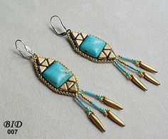 bezsi-beads.blogspot.com