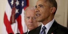 socio-political commentary... : The Iran Deal Betrays America