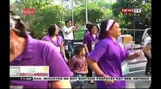 Balitanghali is the noontime newscast of GMA News TV in the Philippines. It is produced by GMA Gma Network, Pinoy, Tv Shows, Abs, March, Replay, Division, Philippines, Wednesday