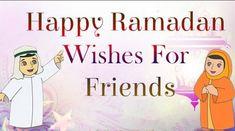 Ramadan Kareem Greetings for Friends,Beautiful Ramadan Wishes for Friends,Ramadan Greetings Wishes for Friends to share with friends . Message For Best Friend, Messages For Friends, Wishes For Friends, Wishes Messages, Wishes For You, Ramadan Messages, Ramadan Wishes, Ramadan Greetings, Islamic Messages