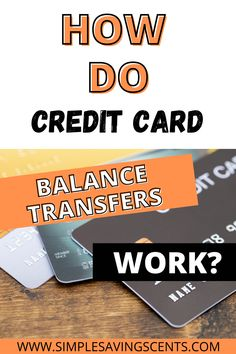 Save My Money, Ways To Save Money, Money Saving Tips, Fix My Credit, Credit Card Hacks, Credit Card Application, Card Balance, Saving For College, Young Family