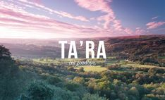 14 Brilliant Yorkshire Words And Phrases The World Needs To Borrow