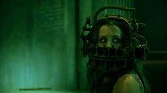 Jogos Mortais (Saw) - 2004