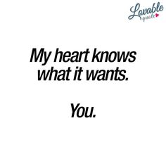 Why that question amor? And so ya no?🥺 babe I just want to go see you and make you smile and stare at you laughing and smiling, blushing that turns me onnnn! Babe why that question AMORR dont hide things from me! Best Love Quotes, Love Quotes For Him, Relationship Quotes, Life Quotes, Relationships, Daily Quotes, Soul Mate Love, Just For You, Love You