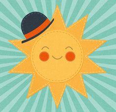 ☼ Solar Power