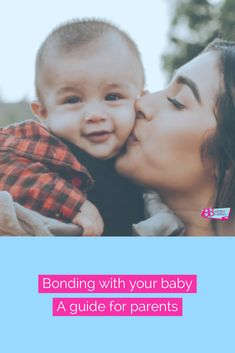 How can Postive Parenting help you develop a bond with your baby? Find out more with parenting advice from Sarah Weller. Mindful Parenting, Parenting Advice, Baby Reflexology, Troubled Teens, Parent Coaching, Baby Yoga, Pregnancy Guide, Mindfulness Activities, Baby Massage