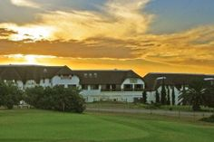 St Francis Bay Golf Club St Francis, In The Heart, Golf Clubs, South Africa, Photo Galleries, Saints, Old Things, Mansions, Live