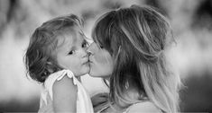 Let's Stop Telling Moms To Enjoy Every Minute - Perfection Pending