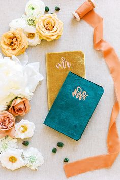 Emerald Green And Gold Romantic Garden Wedding Ideas Wedding Shoot, Wedding Day, Seaside Wedding, Hair Wedding, Boho Wedding, Vintage Mexican Wedding, Spanish Style Weddings, The Sweetest Thing Movie, Montage Laguna Beach