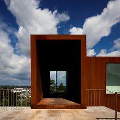 Comoco Architects