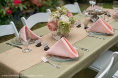 Client Photos Wedding Reception Photos on WeddingWire