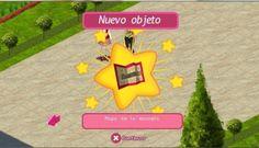 Recensione Il mondo di patty - Il gioco piu' bello PSP