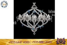 Luxury Antonovich Design provides the best luxurious chandeliers design which is all made up of premium class materials and high-quality finishing. Ideal design decisions! 📞📞 + 1 (786) 593-3522 📞📞+971 56 447 4000 #luxurydesign #luxuryinterior #chandelier #chandeliercollection #chandelierdesigns #chandeliers #interiordesignideas #decor #interiordecor #homedecorideas #interiorinspiration #decoration #luxury #aesthetic Interior Design Companies, Luxury Interior Design, Best Interior, Interior Decorating, Chandeliers, Interior Inspiration, Make Up, Ceiling Lights, Decoration