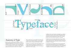 See saves related to Type. Type Anatomy, Body Anatomy, Anatomy Of Typography, Type Design, Inspire Me, How To Apply, Lettering, Inspiration, Image