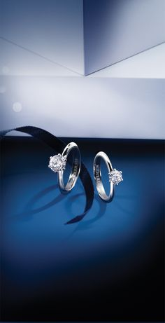 Bucherer Solitaire 1888ring#MomentsOfRomance