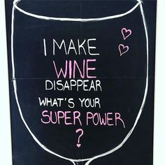 What's your super power?  #laurascoffeeandwine #isoomena #superpower #mysuperpower #practiseyourskills
